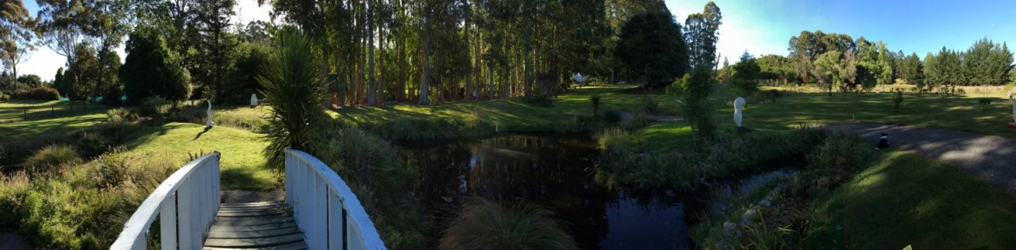 105B State Highway 30 Tikitere Rotorua