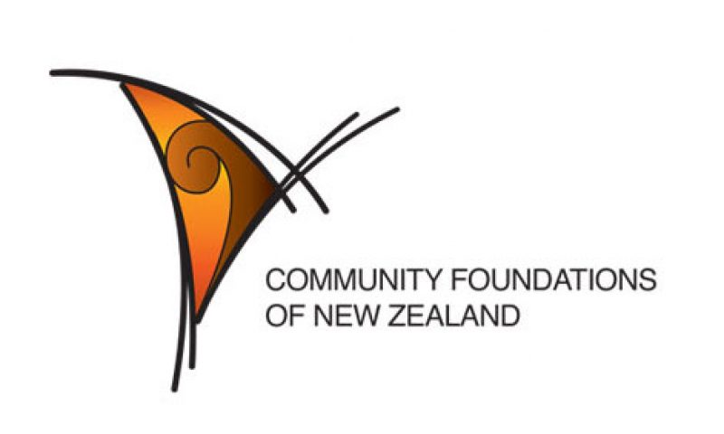 Community-Foundations_Logo-FINAL