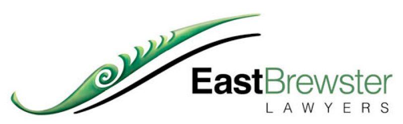 East-Brewster-Lawyers_-Standard-Logo