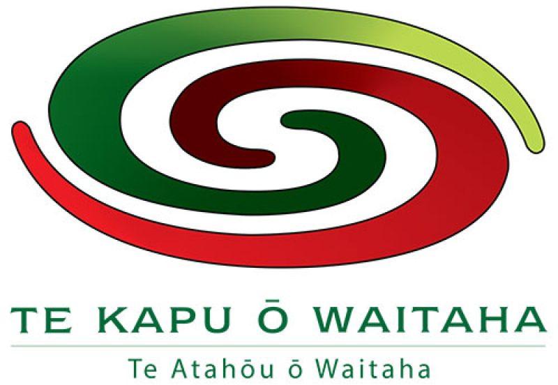 WaitahaLogo500px